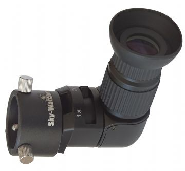 Skywatcher 90 degree polar scope eyepiece